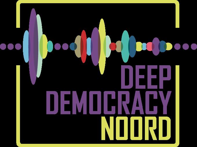 DeepDemocracyNoord